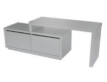 volga-silver-1