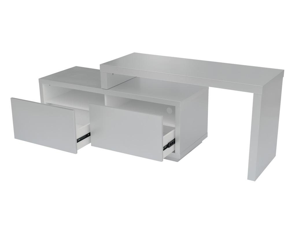 volga-silver-3
