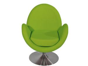 lorraine green 01