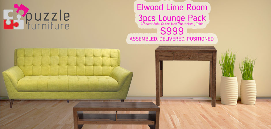 Elwood-lime-3-pc-lounge-pack-website