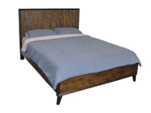 Hastings bed 02