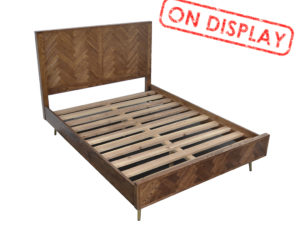 Puzzle toulouse gold bed 01 od